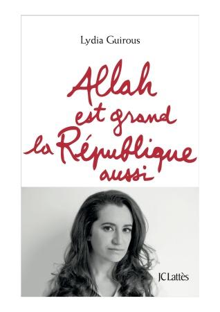 couverture_guirous_AllahRepublique22-2